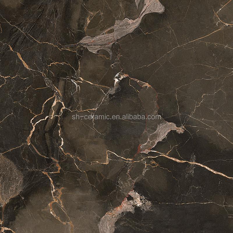 shenghua 검은 색 대리석 타일, 타일과 대리석 바닥과 벽!!-타일 ...