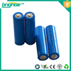 3.6v lithium ion battery 18650 recharge battery wholesale