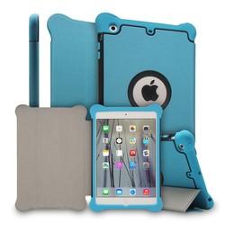 Wholesale leather case for ipad mini , leather for ipad mini case , for ipad mini leather case