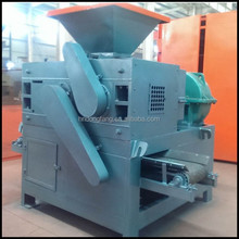 charcoal powder machine /coal briquette machine /small charcoal briquette making machine