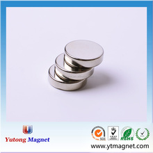 magnet furniture/magnet for cows/neodymium magnet rotor