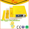 /product-gs/newest-mini-automatic-ostrich-eggs-for-sale-with-ce-approved-96-eggs-in-stock-60035420627.html