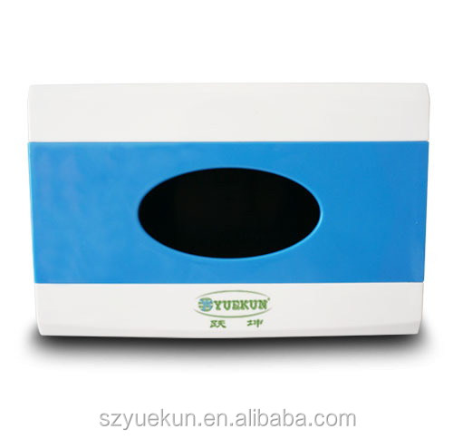 Table top soft box YK-2082