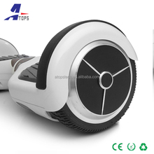 new personal transport vehicle hover board 2 wheel electric scooter