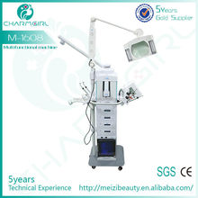 19 in 1 New products on china market beauty salon equipment