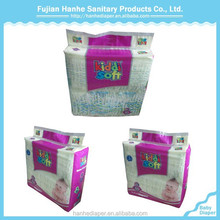 Buy Wholesale Direct From China Best Sleepy Baby Diaper In All Sizes