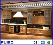 laminated mdf board kitchen cupboard design