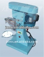 Lab Analysis equipments for copper ore mining