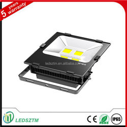 Industrial Complexes LED Flood light 70W 120 degree 5 years