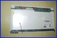 Grade A+ 15.6'' 1366 laptop LCD screen LP156WH1 TL C1