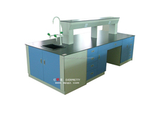 Low Price Lab Furniture for Chemistry Laboratory Table