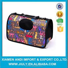 carrier dog bag dog products pet carrier