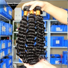 Sunny Queen Hair wholesale Malaysian human remy hair extensions, Malaysian human hair, Malaysian hair extensions