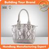T-0805 New arrival bolsos de china, 2015 bolsos carteras bag brand names, women handbags