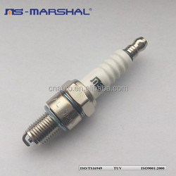 spark plug A7TC for motorcycle replaced for cp7hsa/c7hsa