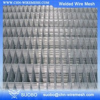 Used Chicken Cage For Sale Used Poultry Battery Cages For Sale Chicken Cage For Sale In Philippines