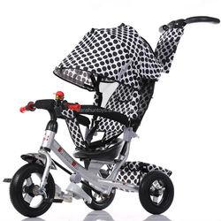2015 best selling hot sale three wheels kids baby tricycle