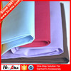 cheap fabric wholesale,polyester fabric for clothing,wholesale popin fabric