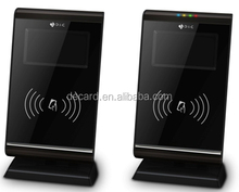 POS Terminal With Android Driver And Bluetooth, gprs, cdma, usb ,RS232