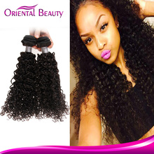 100% guaranteed peruvian hair imported french refined human hair 100 gram hair extensions