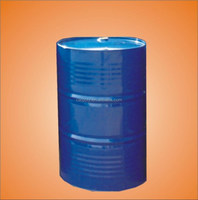 Carpoly nc Thinner for all types usages ODM available