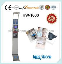 best selling cheap coin operated breathalyzer alcohol tester hot sale,China famous factory