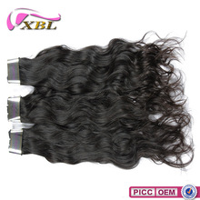 Factory Price Can Be Dyed And Restyled Women Hair Product