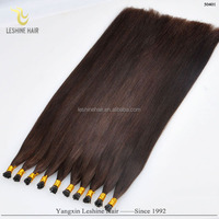 Alibaba Certificated Distributor Wanted Factory Price Top Sold keratin hair