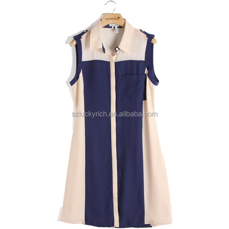 wholesale plus size cheap fashion clothing buy