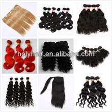 Alibaba sign in trade assurance online shopping peruvian hair weaves pictures