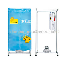 15kgs Loading Capacity Drying Clothes Electric Airer