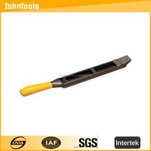 High quality alloy rasp hand wood plane