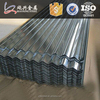 Long Span Step Tile Roofing Sheet Google