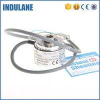 Nemicon Rotary Encoder HES-1024-2MHT