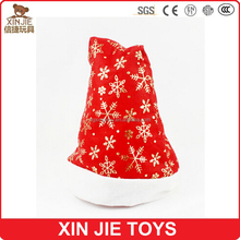 adult christmas hat wholesale christmas hat children christmas hat
