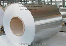 price of steel coil,ss stainless steel door design,ss 430 ba finish stainless steel coil