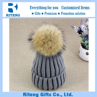 walmart winter knitted beanie hats custom