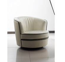 Chair for bedroom,clear acrylic swivel chair,swivel chair