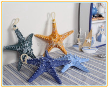 Wholesale popular cheap starfish decorations for wedding