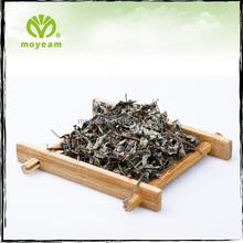 Moyeam Bulk Nutrition Supplement Tea