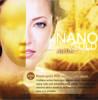 OBM OEM ODM Natural Best Selling Refreshing Restore Skin Elasticity Repairing Anti Aging Gold Clay Mask