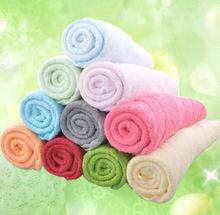 uBamboo BA8213 hot sale bamboo towels wholesale