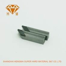 Rngn PCBN inserta asiento de la válvula herramientas de corte CNC torno CNC maquinaria fresa de Metal herramientas de corte