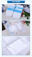 disposable,cheap,PE film with printing baby diapers manufacturer in china,OEM is available