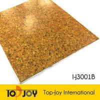 Recycled 24X24 Vinyl Floor Tiles