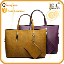 2015 famous brand tote bags with card holder women handbags handle bag for ladies