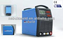 welding machine 500 amp in the philippines Digital Control IGBT MMA Welding Machine 0-630A