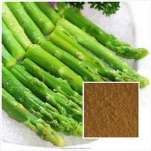 5:1 10:1 20:1 (TLC) Natural Asparagus Extract