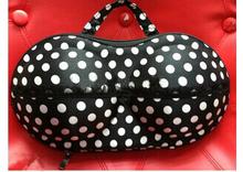 Travel Useful Bra Garment Bag Wholesale Price Garment Bag GM0037