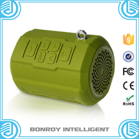 2015 nice service factory price fashion new ewa a102 bluetooth mini speaker